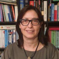 Valeria Francesca di Legami nuovo direttore dell'ospedale di Rivoli