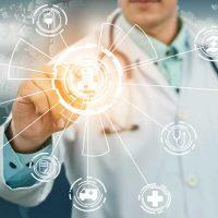 """Zebra Technologies Corporation presenta i risultati del suo studio sul settore healthcare """"Smarter, More Connected Hospitals"""""""