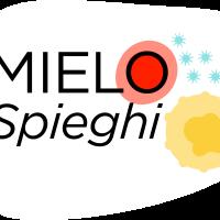 Giornata Mondiale delle Neoplasie Mieloproliferative: prosegue la campagna MIELO-Spieghi