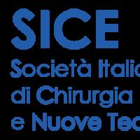 """La S.I.C.E. """"riparte"""" dalla Sicilia"""