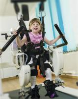 Robotic Rehabilitation School: nasce network europeo coordinato da Santo Stefano Riabilitazione