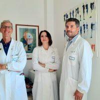 Tumore del pancreas: un approccio rivoluzionario riapre la strada all'immunoterapia