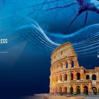 Al via il XXV Congresso Mondiale di Neurologia