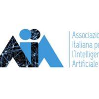AI Talk Health – L'IA neel campo della sanita'