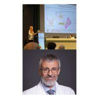 Tumore pancreas: premiato studio pisano-olandese sulla formazione delle metastasi precoci al fegato