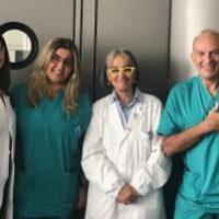 L'intelligenza artificale per prevenire i tumori