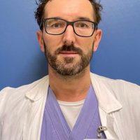 Nuovi primari di anestesia e rianimazione a Montebelluna e a Oderzo