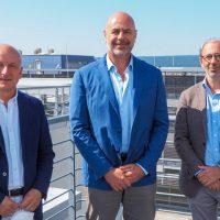 Due nuovi Direttori all'Asl di Biella