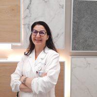 Artrite reumatoide: forse scatenata da un batterio delle gengive