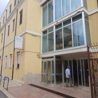 Ruvo di Puglia: affidati i lavori di riqualificazione del presidio territoriale di assistenza