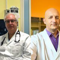 Nuove nomine per la Medicina dell'ASLTO3