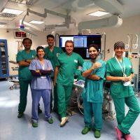 Ospedale di Parma: due angiografi di ultima generazione per il Centro di riferimento di Cardiologia interventistica