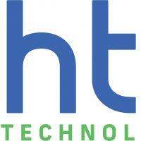 BMG Pharma e HTL firmano un accordo per la produzione del nuovo biopolimero alla base della tecnologia brevettata Hyaluromimethic