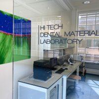 Dental School: UniTo inaugura un nuovo centro di ricerca e innovazione