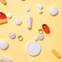 InSilicoTrials e Galileo Research insieme per ridurre tempi e costi dello sviluppo di farmaci