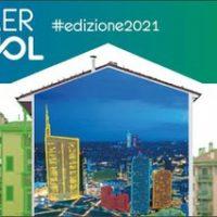 Dalla Summer School ENEA progetto di riqualificazione all'ospedale Fatebenefratelli a Milano