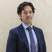 Alessandro Crevani è il nuovo General Manager della Business Unit General Medicines di Sanofi