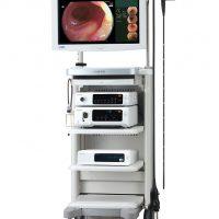 Aggiornamento tecnologico per la Gastroenterologia varesina