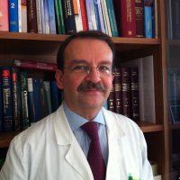 Malattie reumatologiche e autoimmuni: si ampliano le opzioni terapeutiche