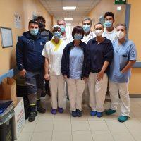 Ospedale di Asola: via ai lavori di ristrutturazione
