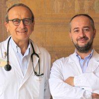 FibroCOVID: uno studio svela i legami tra COVID-19 e fibromialgia