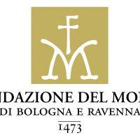 Fondazione del Monte di Bologna e Ravenna investe sulla ricerca scientifica con una call da 340.000 euro