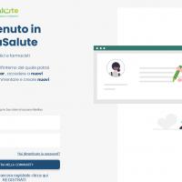 AgoràSalute: l'hub di interscambio tra Medico e Farmacista