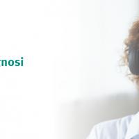 """Se fosse celiachia?"": continua la campagna informativa di Dr. Schär Institute per i medici"