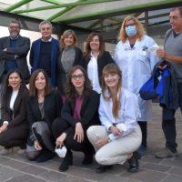 Ad Arezzo al via la Teleriabilitazione per i bambini con disturbi dell'apprendimento