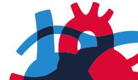 Malattie cardiovascolari in Regione Lombardia
