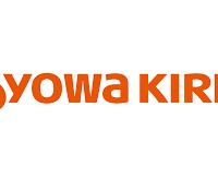 Kyowa Kirin annuncia la nomina di Claudia Coscia come nuovo Country Manager Italia