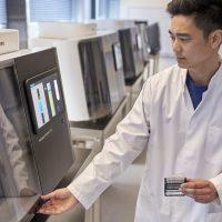 Philips presenta la Digital Pathology Suite di nuova generazione IntelliSite