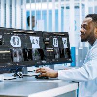 Philips migliora la cura del cancro con nuove innovazioni incentrate sul paziente ad ASTRO 2021