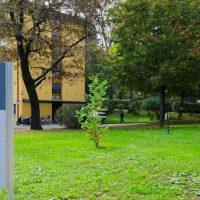 Maria Luigia Spa di Monticelli Terme si affida a Vendosoft per l'aggiornamento delle licenze software
