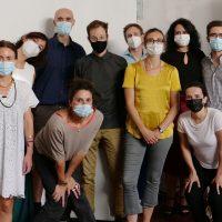 """""""youRlab"""": medici e designer per concretizzare idee in grado di innovare la reumatologia"""